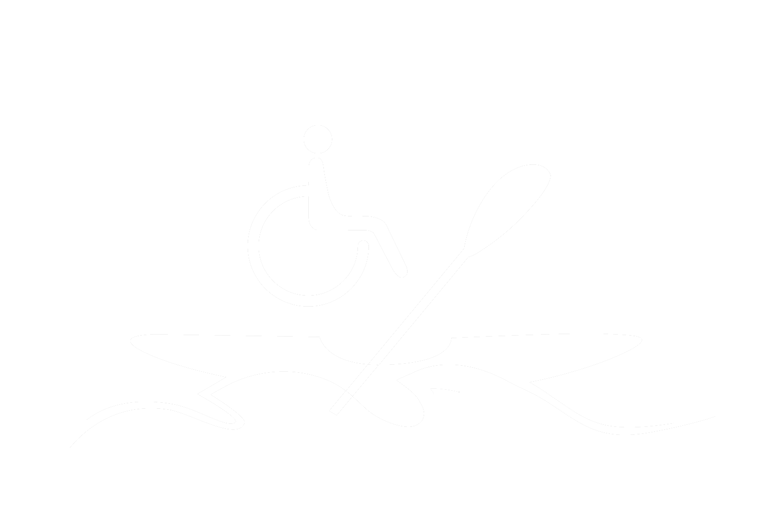 1. Inklusives Kanuzentrum e.V.